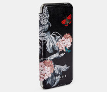 Iphone 6/6s/7/8-Hülle mit Narrnia-Print