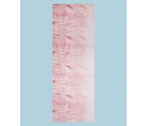 Langer Schal mit Angel Falls-Print