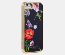 Iphone 6/6s/7/8-Hülle mit Hedgerow-Print