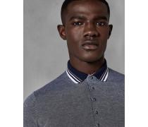 Oxford Polohemd