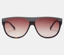 Sonnenbrille Aus Schildpatt