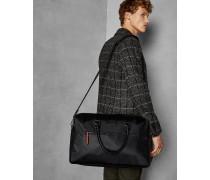 Reisetasche aus Nylon