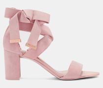 TED BAKER® Damen Schuhe   Sale -60% im Online Shop 405df60a32