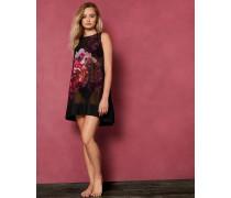 Strandkleid mit Splendour-Print
