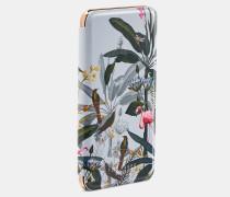 Iphone 6/7/8 Plus-Hülle mit Pistachio-Print