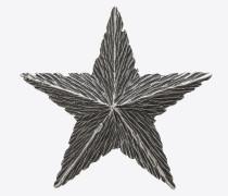 STARS Metallpin