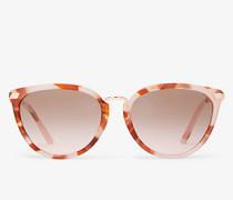 Sonnenbrille Claremont