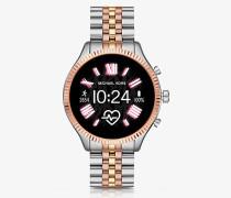 Dreifarbige Smartwatch Gen5 Lexington