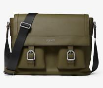 Messenger-Tasche Kennedy Aus Leder