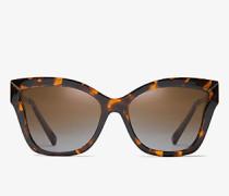 Sonnenbrille Barbados