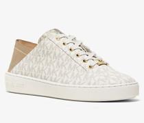 Sneaker-Pantolette