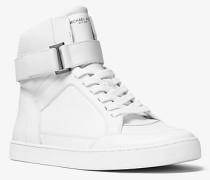 Sneaker Anthony aus Leder