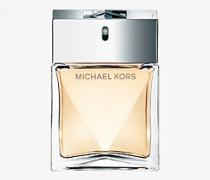 Signature Eau De Parfum 30ml