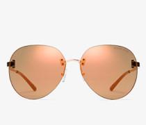 Sonnenbrille Sydney
