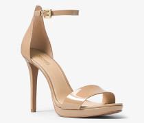 High-Heel Sandaletten