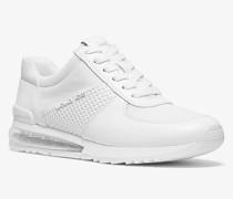 Sneaker Allie Extreme aus Materialmix
