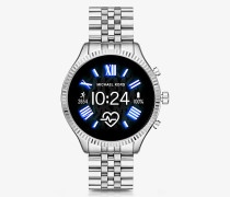 Smartwatch Gen5 Lexington Im Silberton