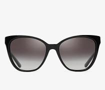 Sonnenbrille Napa