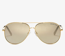 Sonnenbrille Kendall I