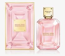 Sparkling Blush Eau De Parfum 100ml