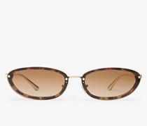 Sonnenbrille Miramar