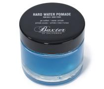 Hard Water Pomade, 60ml