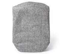 Nile Rucksack Grey