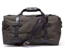 Duffle Medium Otter Green
