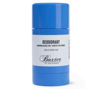 Deodorant, 75 ml