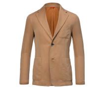 Jacket Savio Nache Khaki