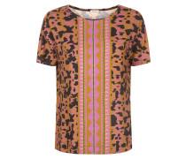 Vita Jersey Printed T-shirt