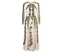 Insignia Sequin Dress - New Arrivals