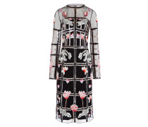 Lola Fitted Dress