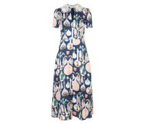 Love Potion Dress, Midnight Mix