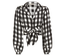 Stirling Tie Shirt