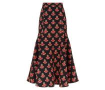 Jupiter Skirt, Midnight
