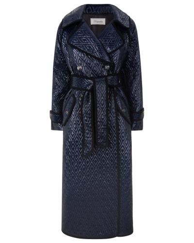 Vera Coat - Sale Coats and Jackets - Sale