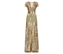 Ray Sequin Gown - RTW Bridal