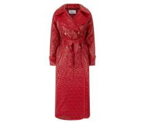 Vera Coat - Coats &amp