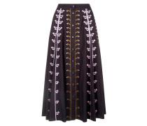 Expedition Skirt - Sale Skirts - Sale