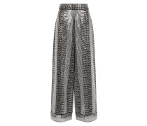 Platinum Trousers