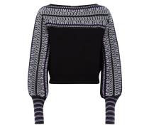 Sydney Knit Jumper