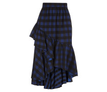 Stirling Skirt