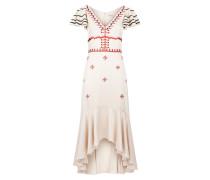 Traveller Dress - Dresses