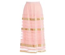 Phantom Skirt