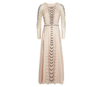 Wild Life Dress - 60% Off Sale - Sale
