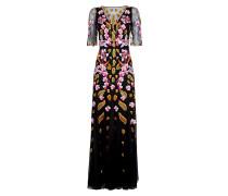 Pardus Gown - Dresses