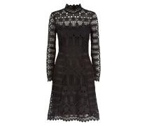 Amelia Lace Dress - Day - Dresses