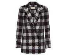 Lena Tailored Jacket