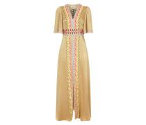 Traveller Long Dress - 60% Off Sale - Sale
